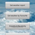 Aviation Weather with Decoder