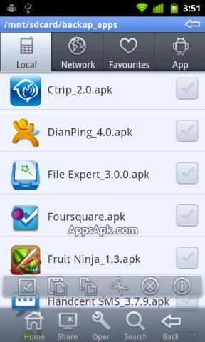 File Expert