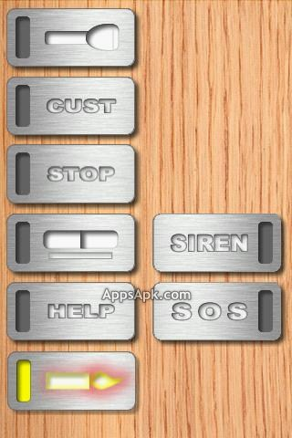 ... simple but very useful application for Android smartphone's users