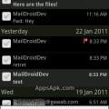 MailDroid v2.14