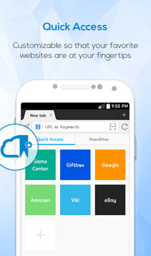 Maxthon-Web-Browser-2
