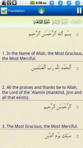 Quran All Languages Free