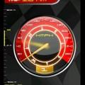 SpeedSense