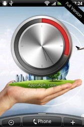 Awesome Clock Free