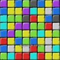Block World Game