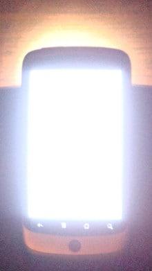 Brightest Flashlight Free-1