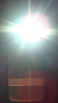 Brightest Flashlight Free-2