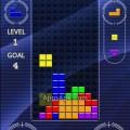 Go Tetris