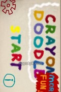 Crayon Doodle Lite