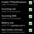 TTSNotifier