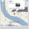 City Finder – xePlace