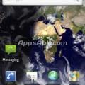 Live Earth Wallpaper