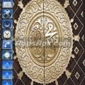 Makkah Madinah Live Wallpapers