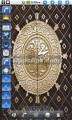 Makkah Madinah Live Wallpapers