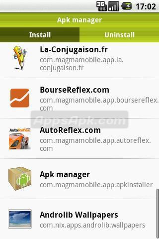 Es file explorer file manager apk mod.