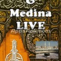Makkah & Medina Live