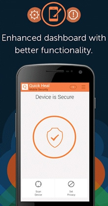 Quick-Heal-Mobile-Security-1