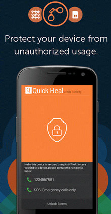 Quick-Heal-Mobile-Security-2