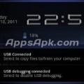 USB Mass Storage Watcher