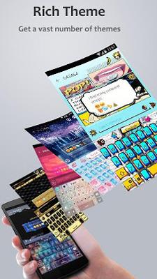 GO-Keyboard-1