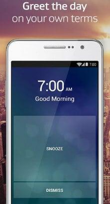 Alarm Clock Xtreme Free-1