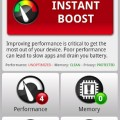 Android Speed Booster FREE