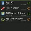 App2SD – Save Phone Storage