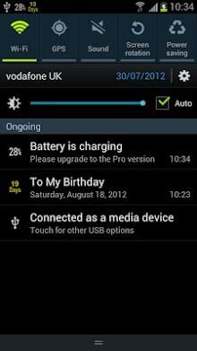Battery Percentage-2