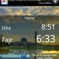 Muslim Adhan & Prayer Times