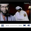 Peace Tv English Live (Islam)