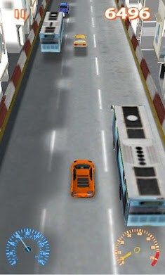 SpeedCar-2