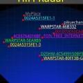 HiFi Radar