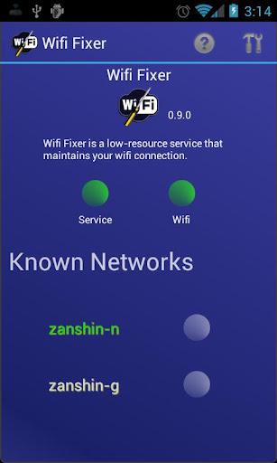 wifi web login syslynx apk