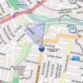 Maverick GPS Navigation