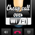 WiCall – VoIP Call, Wifi Call