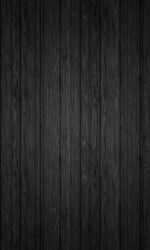 480x800-Wallpaper (16)