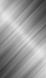 480x800-Wallpaper (19)