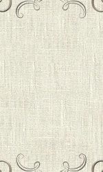 480x800-Wallpaper (29)