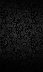 480x800-Wallpaper (30)