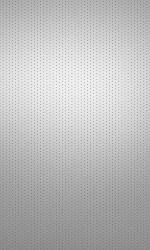 480x800-Wallpaper (31)