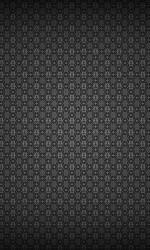 480x800-Wallpaper (34)