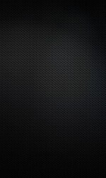 480x800-Wallpaper (46)