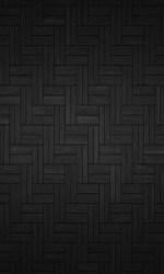 480x800-Wallpaper (47)
