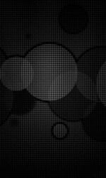 480x800-Wallpaper (54)