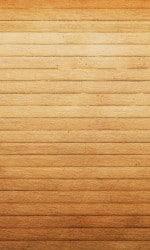 480x800-Wallpaper (59)