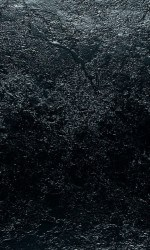 480x800-Wallpaper (60)