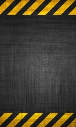 480x800-Wallpaper (74)