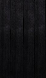 480x800-Wallpaper (81)
