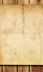 480x800-Wallpaper (83)