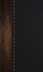480x800-Wallpaper (90)